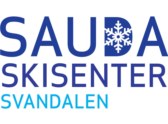 Sauda skisenter | Sauda skitrekk | Svandalen | Ryfylke